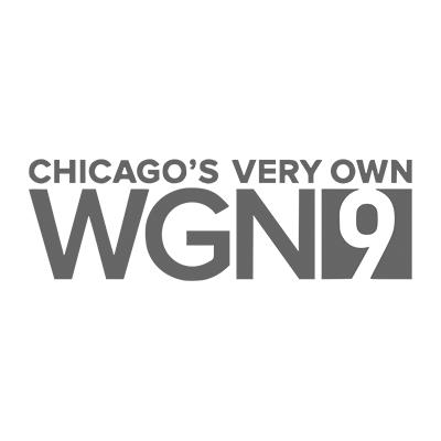 WGN TV.png