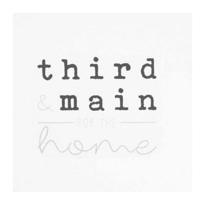 Third and Main.png