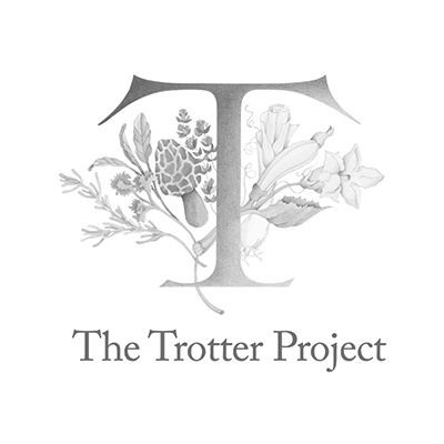 Trotter Project.png