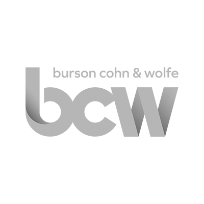 Burson Cohn Wolfe.png