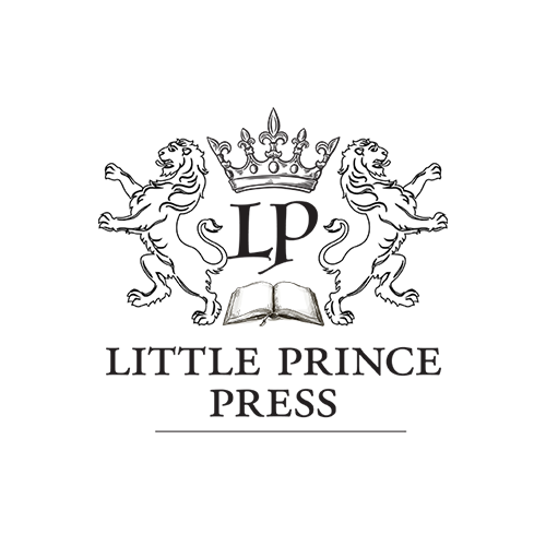 MRG Brand Logo - LPPv2.png