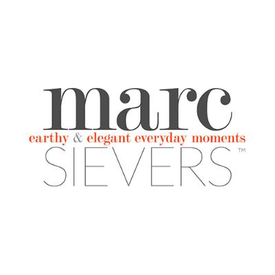 MRG Landing Logos - MJS.png