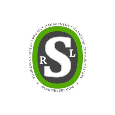 MRG Landing Logos - RLS.png