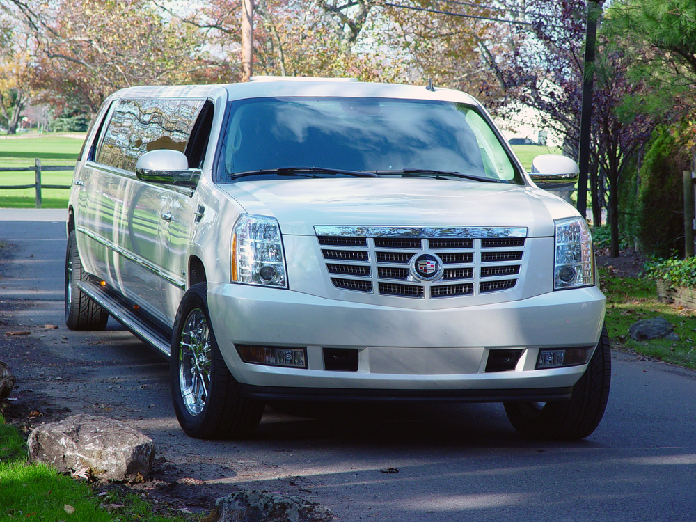 SUV-Escalade-up-to-24-Passengers.jpg