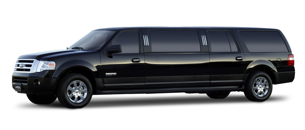 ExpeditionLimo.jpg