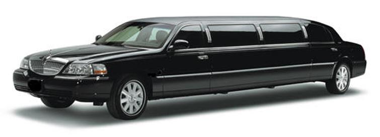 Luxury Car Service Asheville Nc