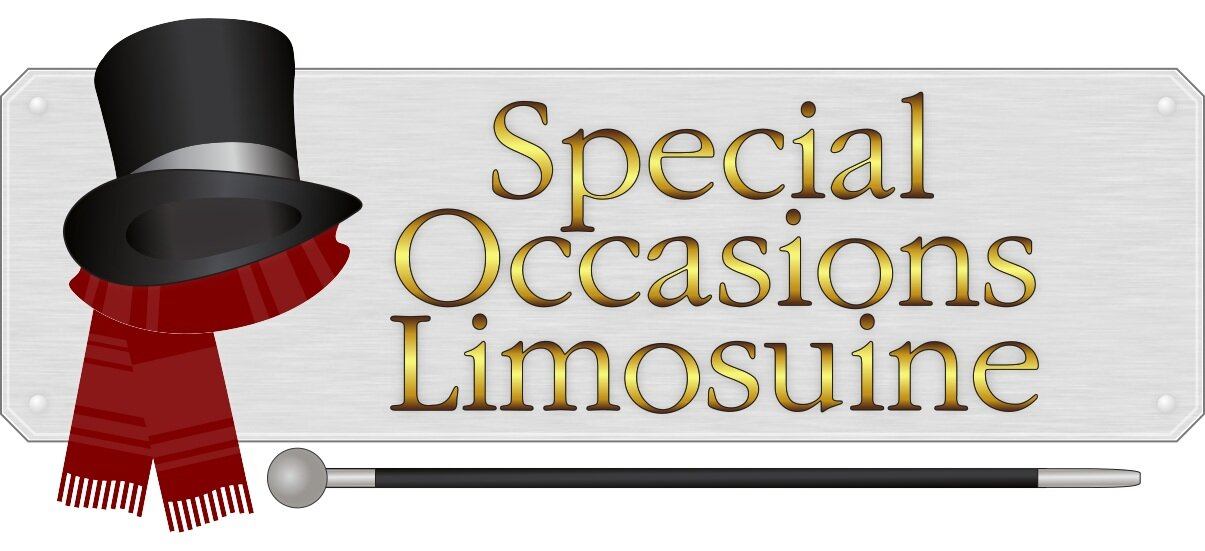 Special Occasions Limousine