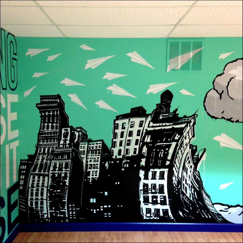 HC Mural - Left.jpg
