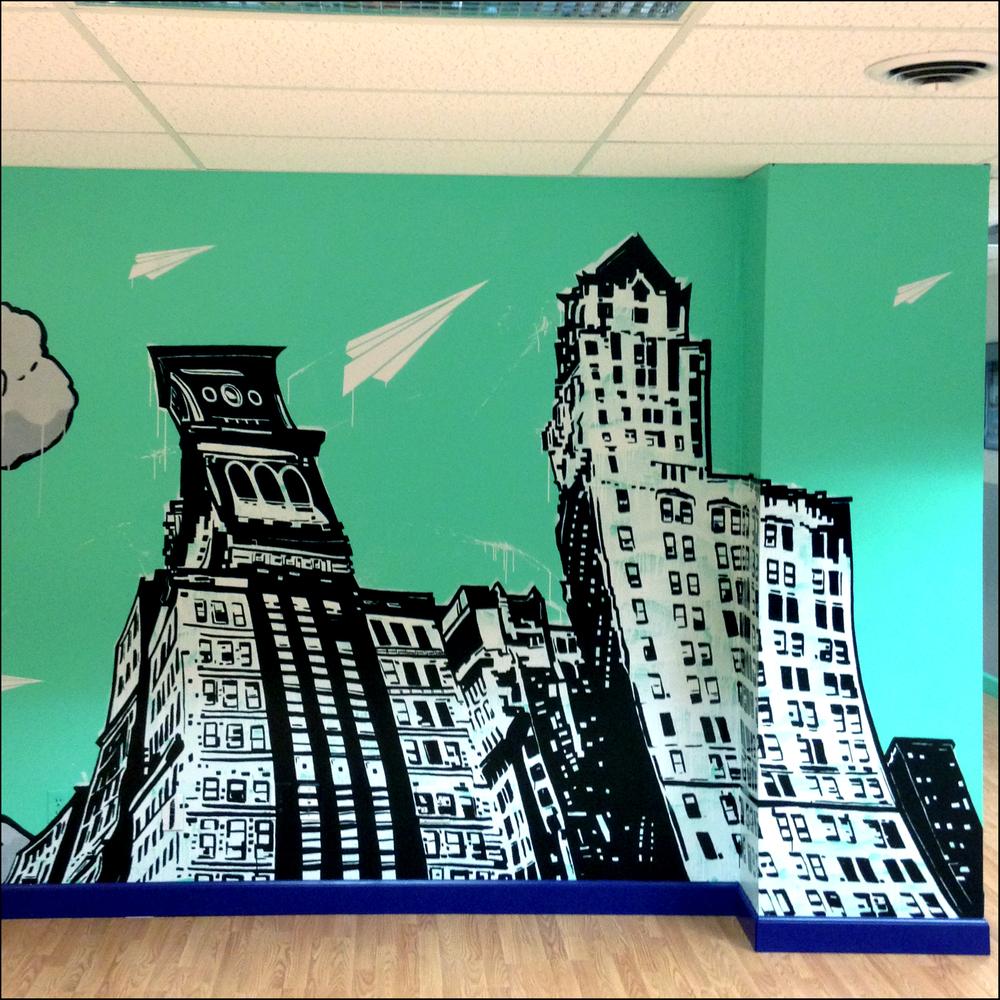 HC Mural - Right.jpg