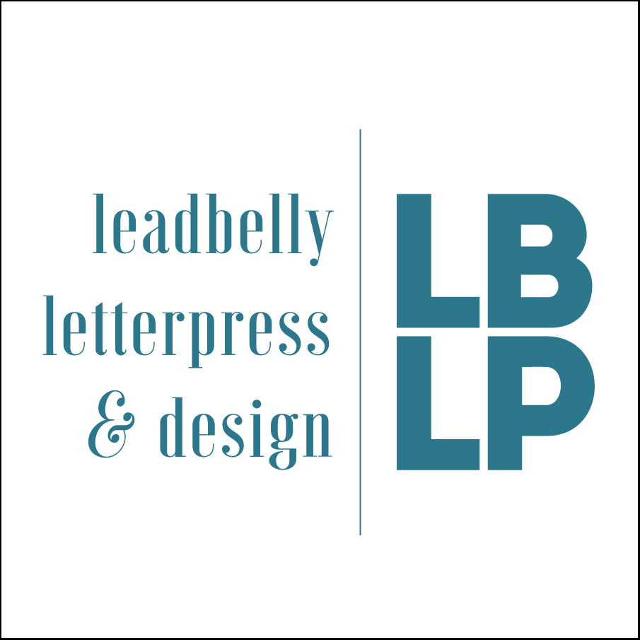 LBLP logo BL - MASTER.jpg