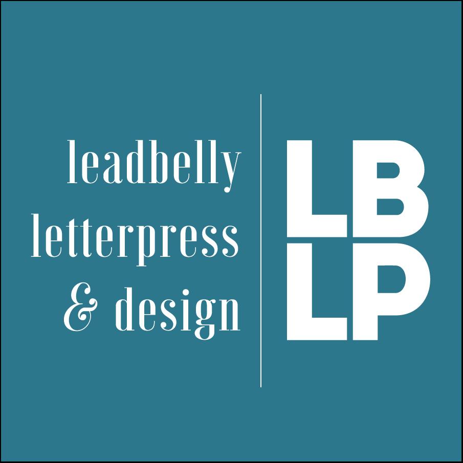 LBLP logo BL-WT - MASTER.jpg