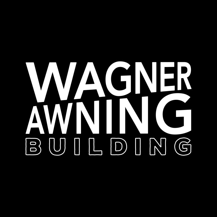 WAGNER AWNING Logo - 1.jpg