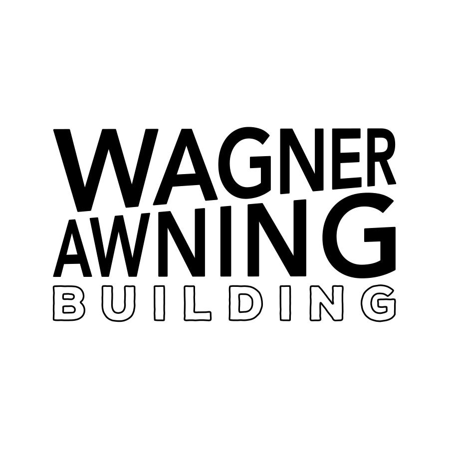 WAGNER AWNING Logo - 2.jpg
