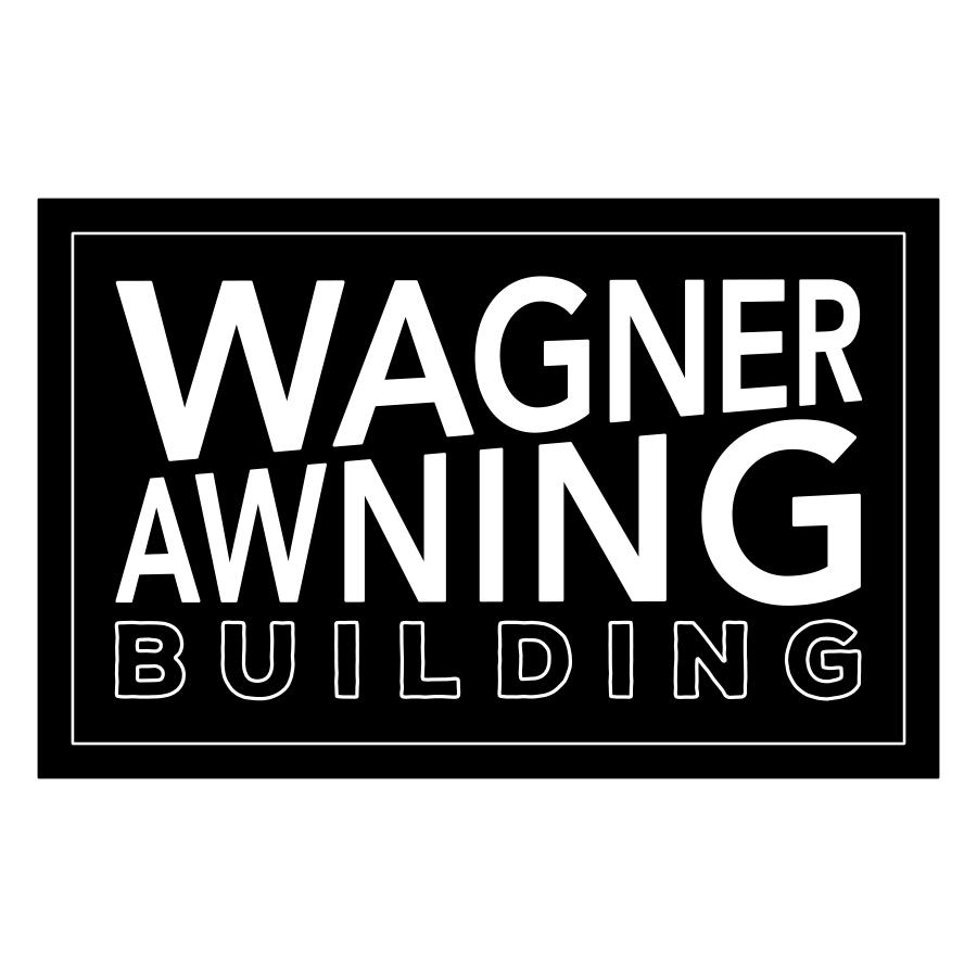 WAGNER AWNING Logo - Alt_1.jpg