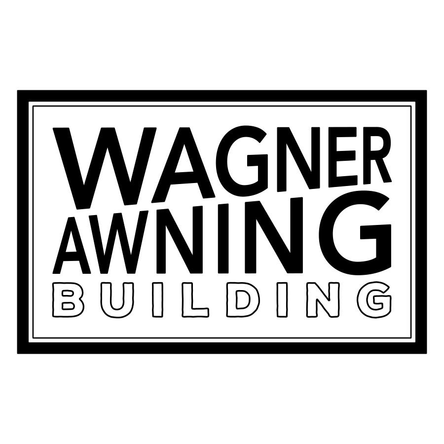 WAGNER AWNING Logo - Alt_2.jpg