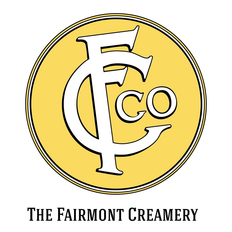 FC Logo - RGB.jpg