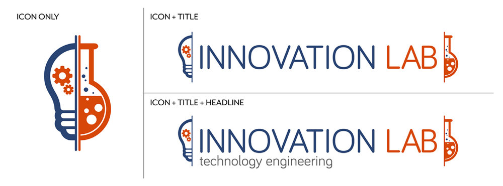 Innovation_Lab_Set_Final.jpg