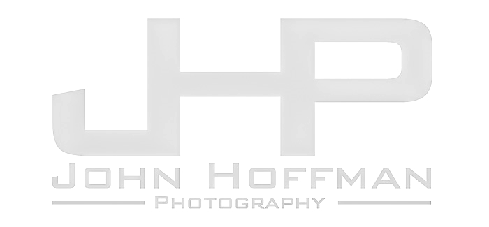 Nottingham Photographer | John Hoffman Photography| Photography Portraits| Lifestyle| Head-shots | Weddings