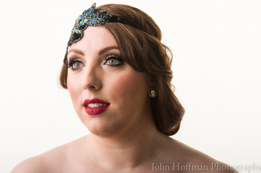 JHP Hannah Robinson