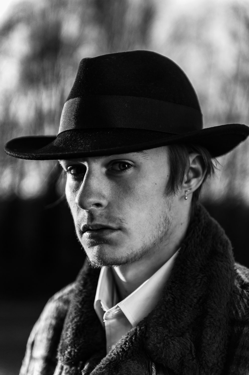 Lawless Photoshoot (16 of 14).jpg
