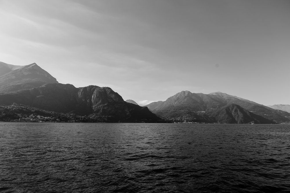 Olivia Davy Hoffman Photography -- Milan -- Lake Como, Italy Holiday 2016 (83 of 29).jpg