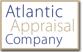 Atlantic Appraisal Company