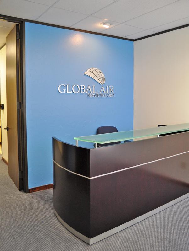 GlobalAir_1.jpg