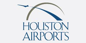 HoustonAirports.jpg