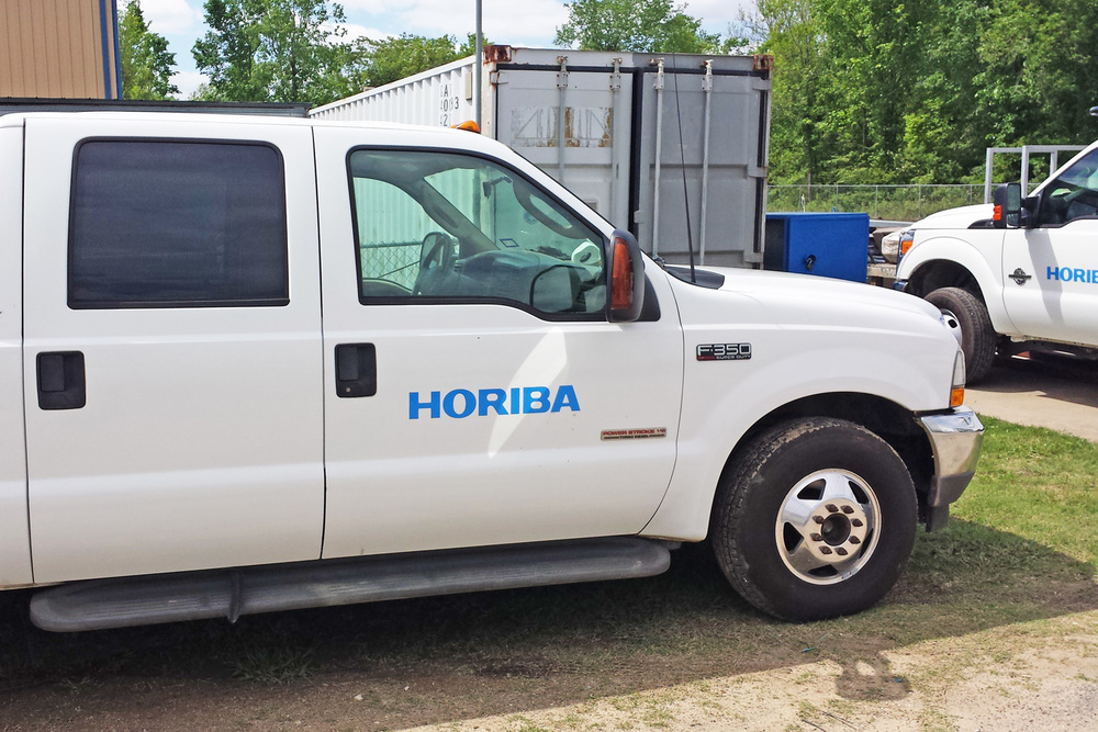 Horiba_Trucks_web.jpg