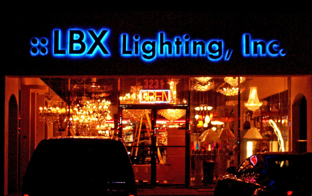 LBX Lighting_web.jpg