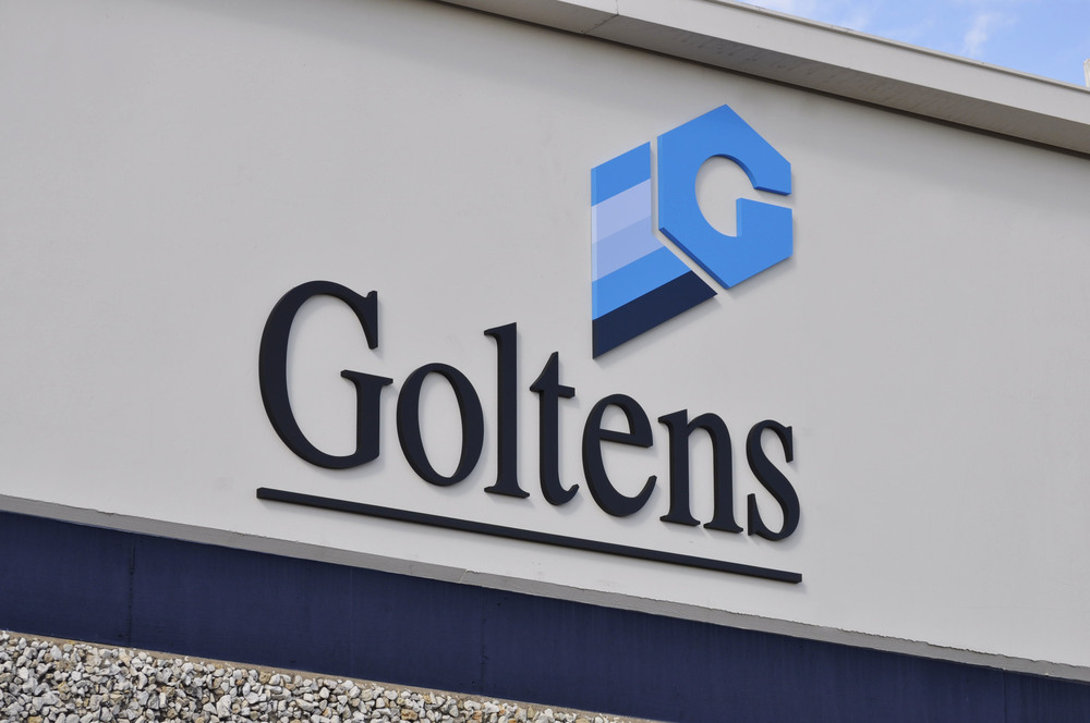 Goltens_Exterior_Acrylic_web.jpg