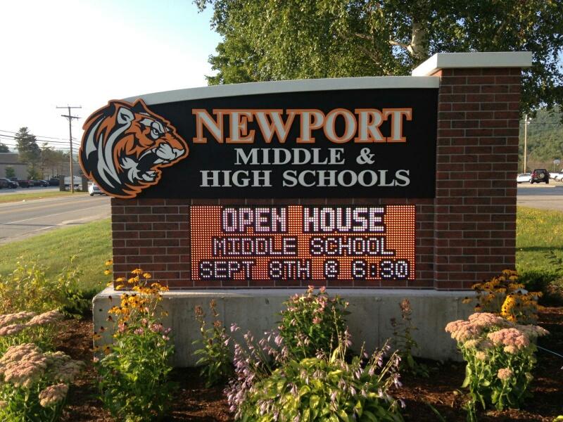 Newport High (1).jpg