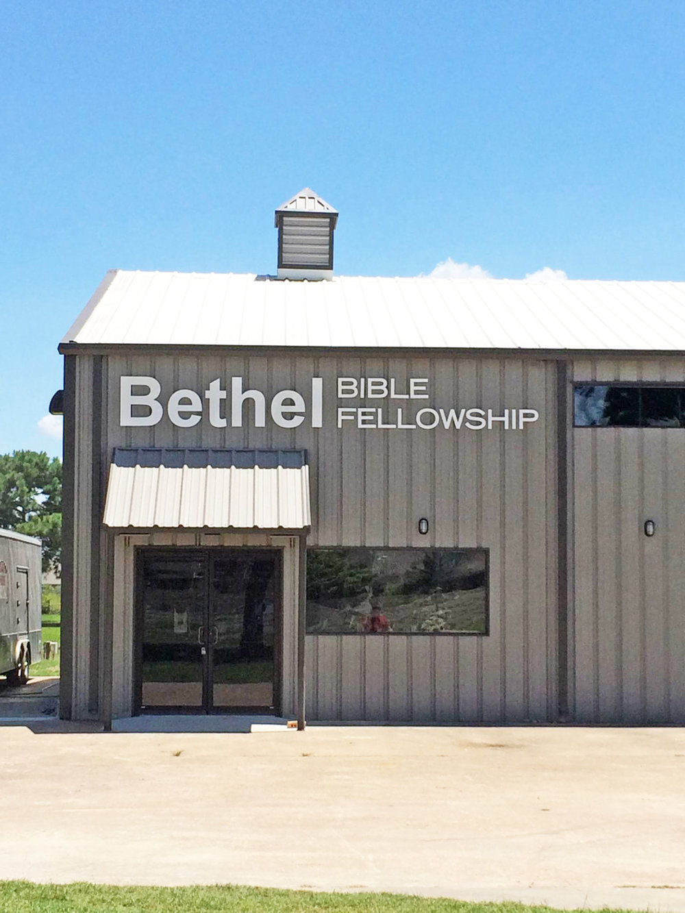 Bethel_Acrylic_Letters_web.jpg