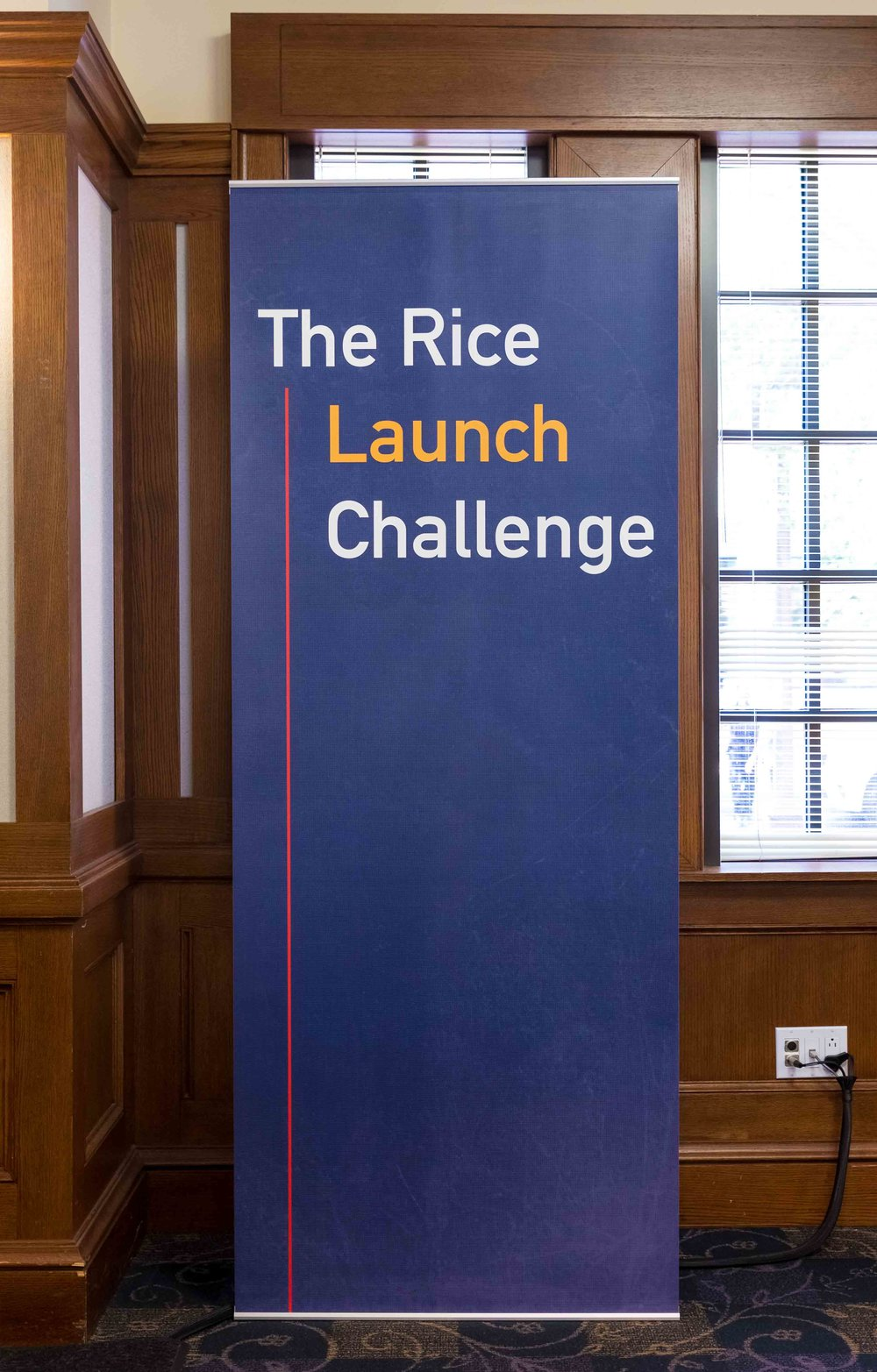 Rice University - Launch Challenge 29Mar2017-2Rice University - Launch Challenge 29Mar2017.JPG