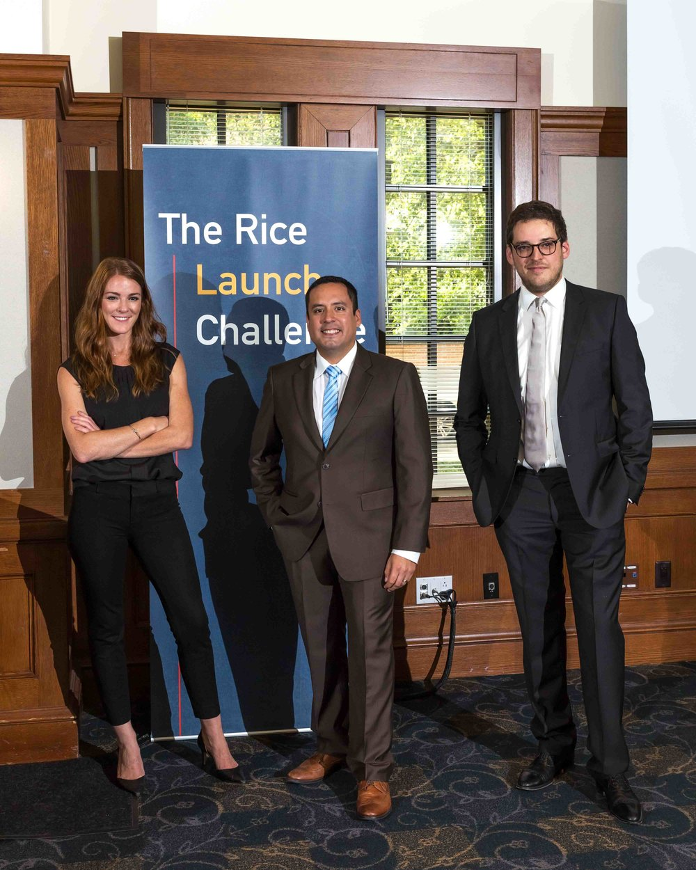 Rice University - Launch Challenge 29Mar2017-7Rice University - Launch Challenge 29Mar2017.JPG