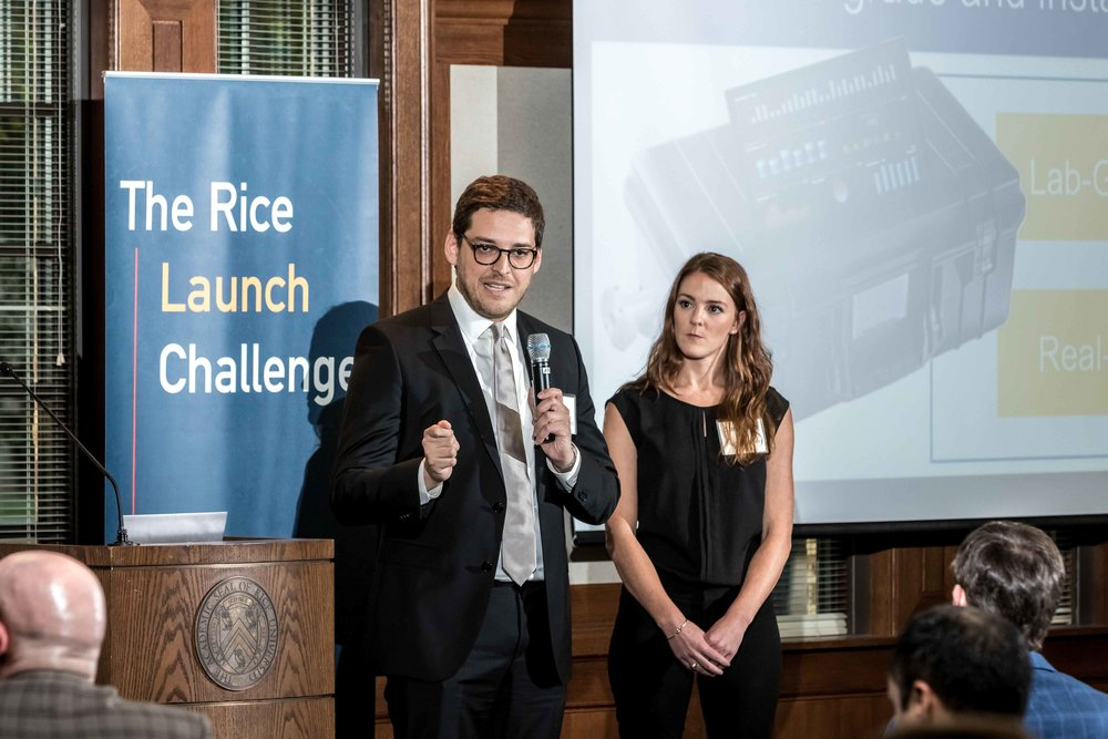 Rice University - Launch Challenge 29Mar2017-42Rice University - Launch Challenge 29Mar2017.JPG
