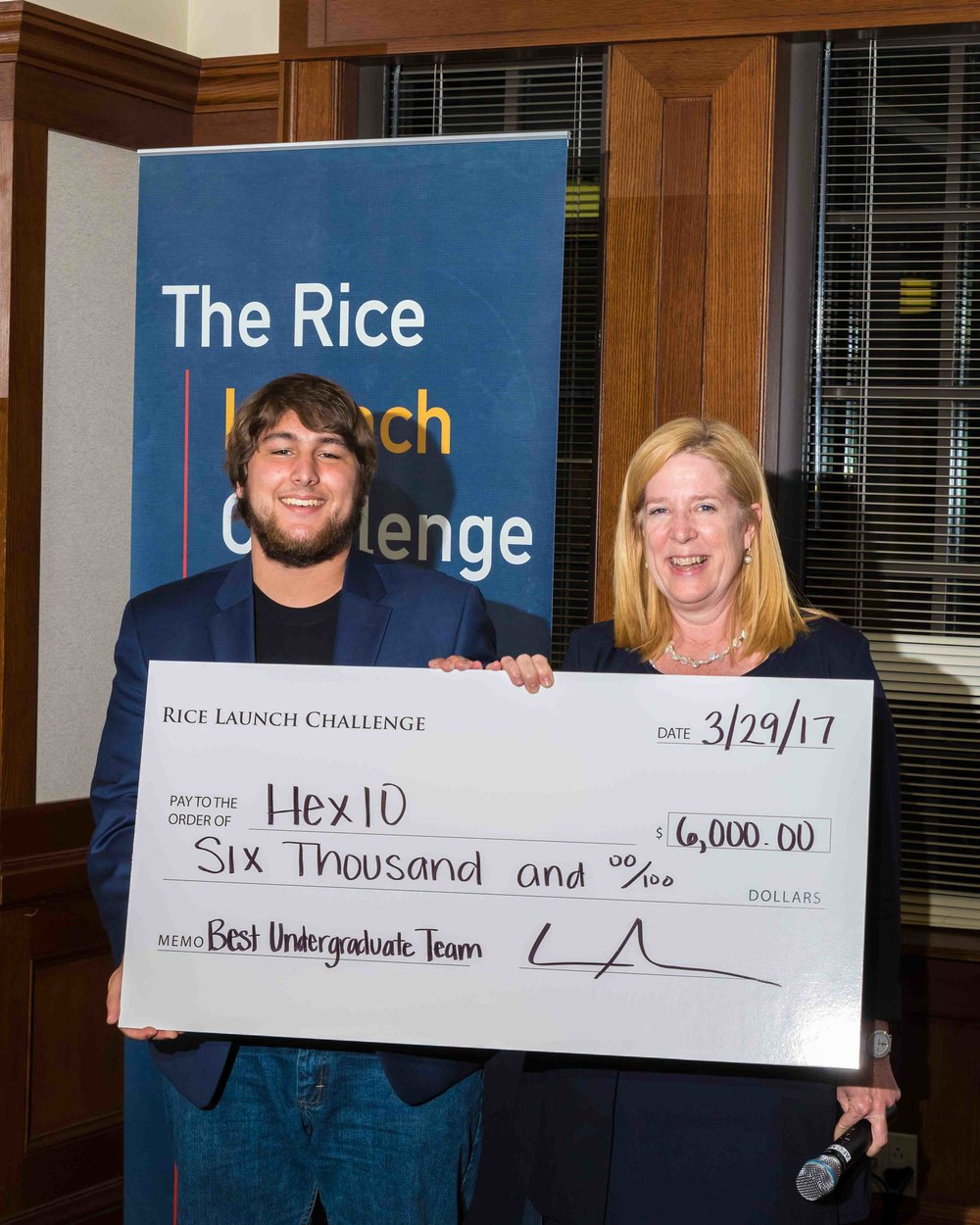 Rice University - Launch Challenge 29Mar2017-72Rice University - Launch Challenge 29Mar2017.JPG