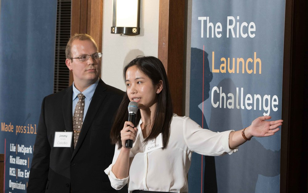 Rice University - Launch Challenge 29Mar2017-73Rice University - Launch Challenge 29Mar2017.JPG