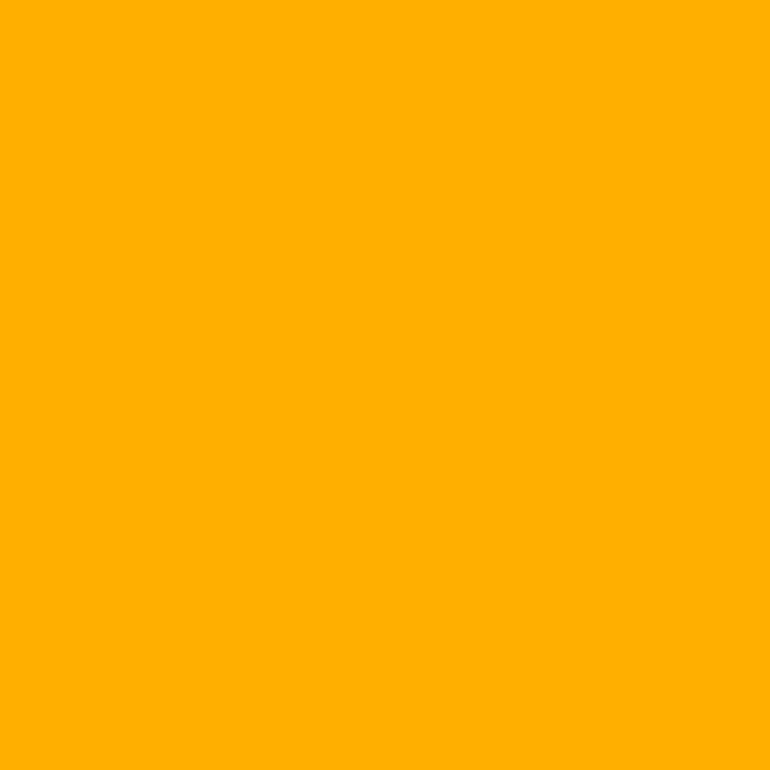 Gloss Sunflower Yellow