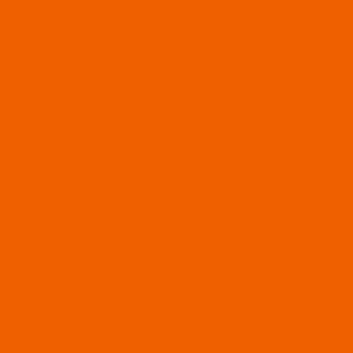 Gloss Burnt Orange