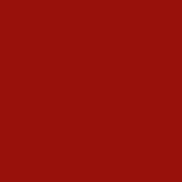 Gloss Dark Red
