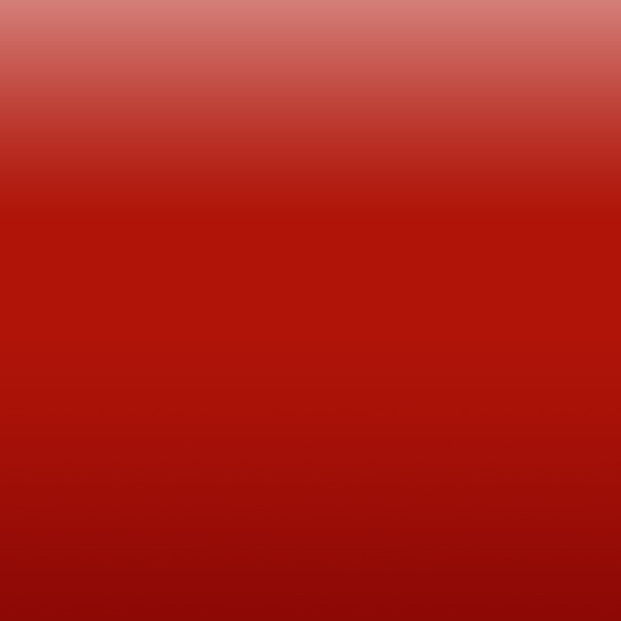 Matte Red