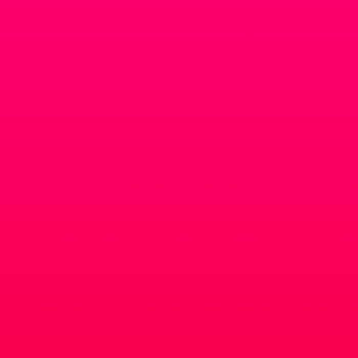 Satin Fluorescent Pink
