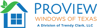 proview-logo.png