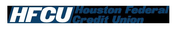 HFCU_Logo.png