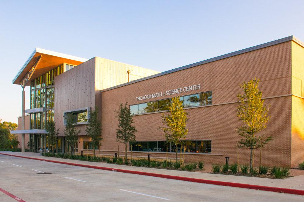 JCS_Campus-1.jpg