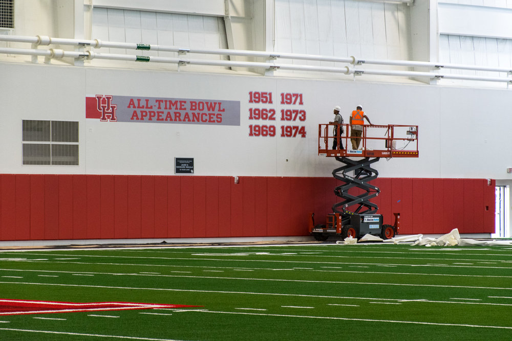 University of Houston - Football Training Center_DSC2427_web.jpg