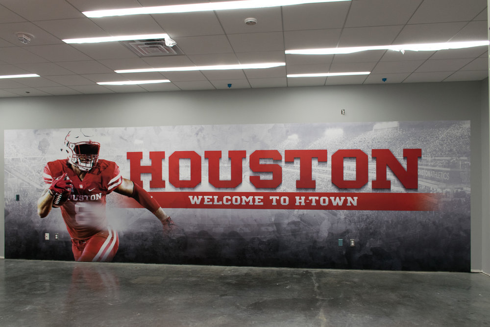 University of Houston - Football Training Center_DSC2465_web.jpg