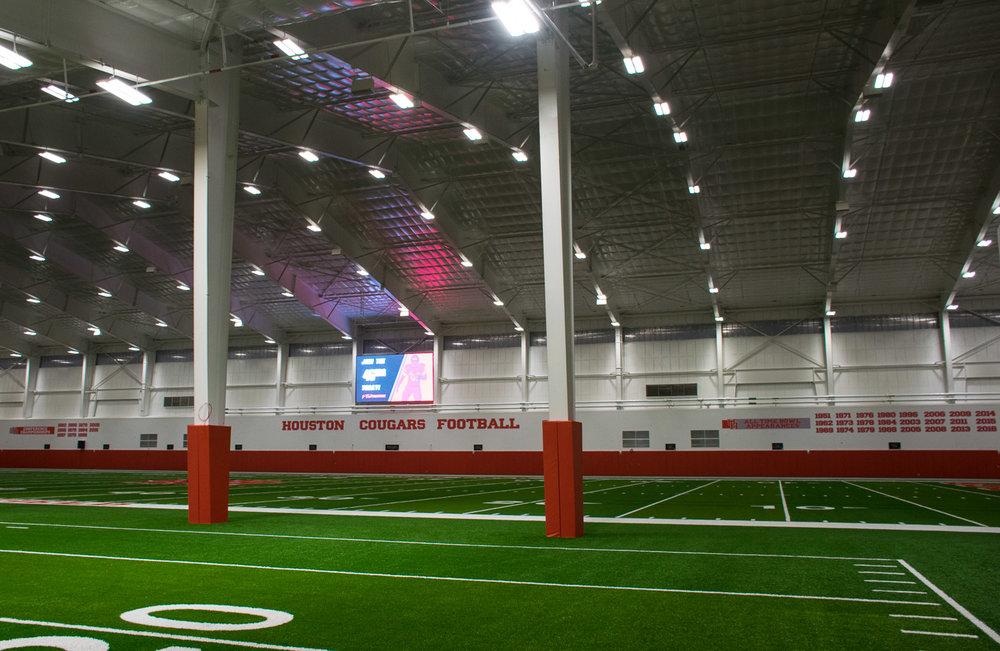University of Houston - Football Training Center_DSC2448_web.jpg