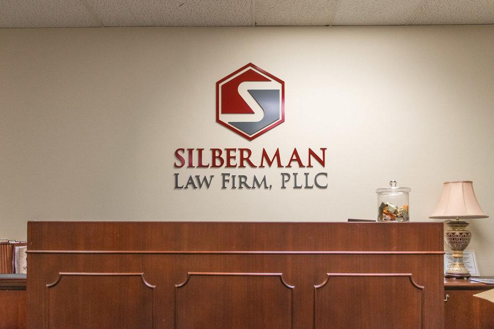 Silberman_Acrylic_Letters_web.jpg